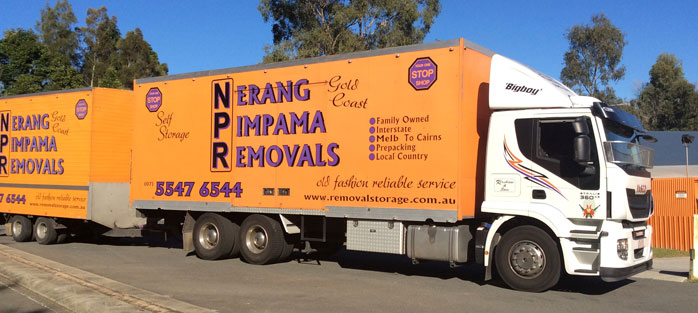 5 Things to Know About Interstate Removals