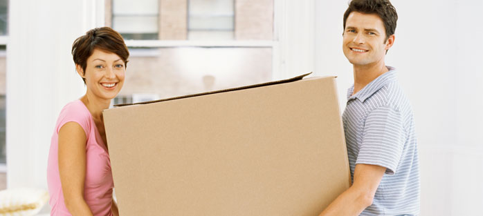 5 Mistakes Professional Gold Coast Removalists Know How to Avoid