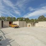 Pimpama-Nerang Storage01