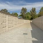Pimpama-Nerang Storage04