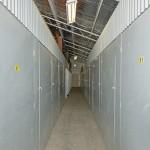 Pimpama-Nerang Storage10